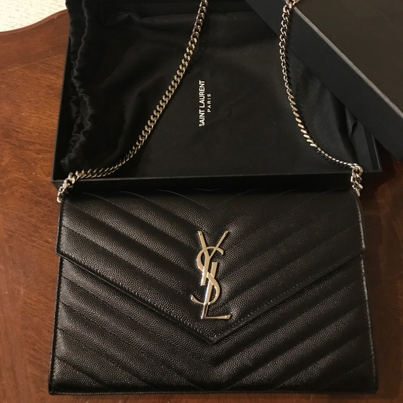 c878c068a4c9 M 5aa8ffb8a6e3ea5322a94bb3. Other Bags you may like. YSL small tote bag